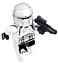Star-Wars-Minifigures-obi-wan-darth-vader-Jedi-Ahsoka-yoda-Skywalker-han-solo thumbnail 153
