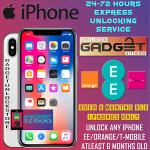 UNLOCK-CODE-SERVICE-FOR-Apple-iPhone-8-8-Plus-iPhone-X-EE-T-MOBILE-UK-UNLOCKING