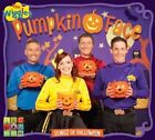 Wiggly Halloween [10/14] by The Wiggles (CD, Oct-2016, ABC)