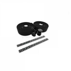 New-Shimano-PRO-Sport-Control-Bike-Bicycle-Handlebar-Bar-Tape-Set-Black