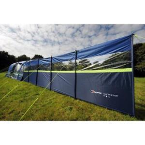 Berghaus WINDBREAK Windstop 6m waterproof 2000HH accessory to air tent