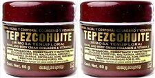 2TEPEZCOHUITE COLLAGEN & VITAMIN E - Anti Wrinkle, Acne, moisturizer Night Cream