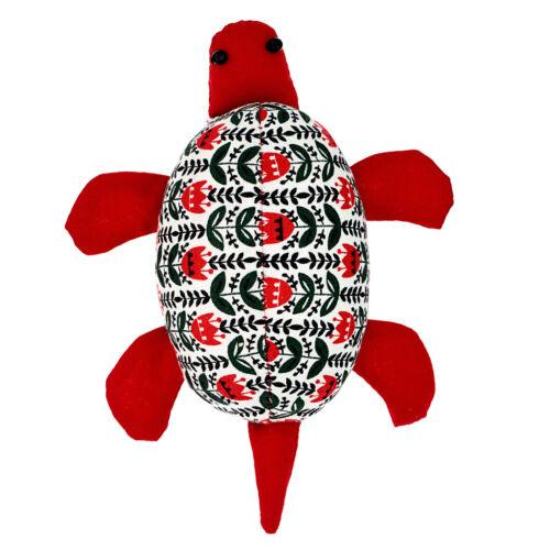 Prym Nadelkissen Schildkröte für Kids 611327