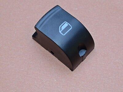 AUDI Q7 4L,A3 8P,A4 B6 B7 A6 C6 droite Fenêtre bouton bouton bouchon