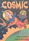 Cosmic North Lincolnshire 9780754303121 by Simon Harwin