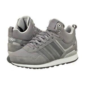 alta scarpe per uomo adidas