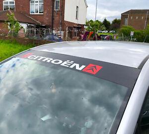 Color : Black pare-brise de fen/être de voiture porte Personalized car stickers Gravure de voiture d/échecs autocollant de voiture csfssd