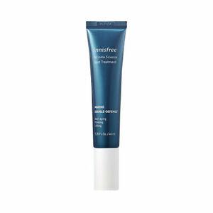 INNISFREE-Wrinkle-Science-Spot-Treatment-40ml