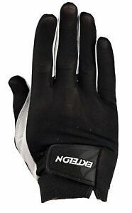 Ektelon-Classic-NXG-Racquetball-Glove