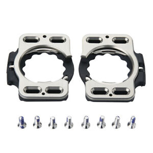 Durable-Cycling-Quick-Bike-Pedal-Cleat-Covers-for-Speedplay-Zero-X1-X2-X5-Worthy