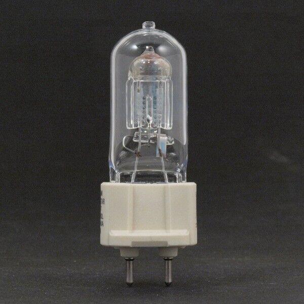 Osram 974341 HQI-T 70 WDL 70W G12 UVS FS1 84mm Powerstar warm white de luxe 70W