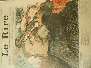 M-Charles-Dupuy-Fusil-Humour-Print-1899