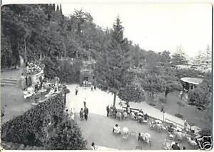 CHIANCIANO-TERME-SORGENTE-S-ELENA-PARCO-SIENA-1965