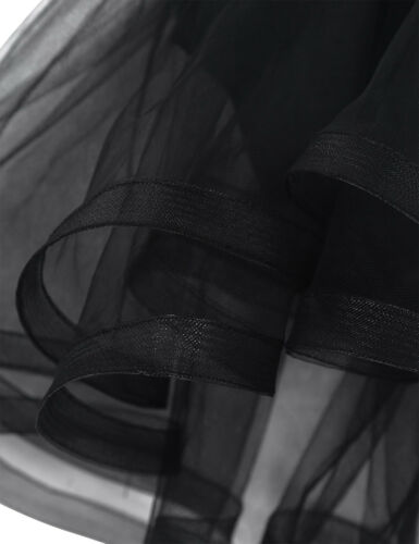 Eiskunstlauf Kleid Mädchen Rollschuhkleid mit Stehkragen Pailletten Tanzkleid