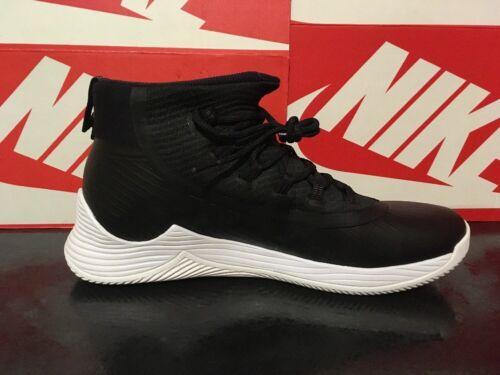Jordan baloncesto hombre 011 897998 de Air Zapatillas Ultra Nike para Fly 2 IAfxg5Pq