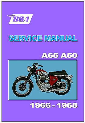 Service & Repair Manuals Honda P50 Little Service Workshop Repair ...