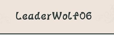 leaderwolf06