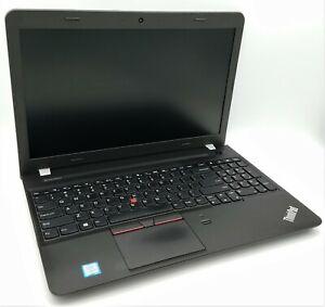 Lenovo-15-6-ThinkPad-E560-Intel-Core-i5-6200U-2-30GHz-8GB-RAM-256GB-SSD-Win10
