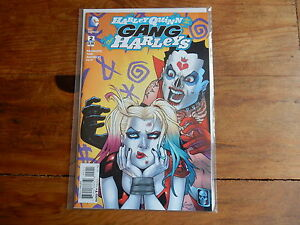Harley-Quinn-and-her-Gang-of-Harleys-2-Conner-Variant-DC-Comics-2016