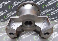 New Penn Pump And Equipment Co Ammonia Compressor Low Pressure Diaphragm Housing
