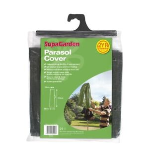 Garden-Parasol-Umbrella-and-Rotary-Line-Protective-Cover-in-Green