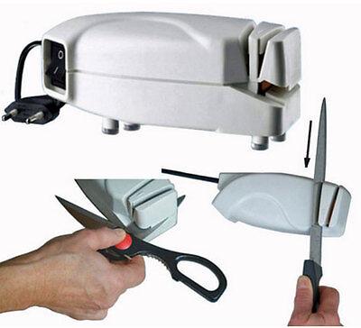 Kenwood kit 2x lame coltelli per coltello affettatore elettrico KN600 KN650