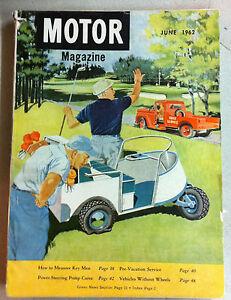 June-1962-Motor-Magazine-Volume-117-Number-6
