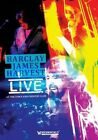 Live at the Town & Country Club [Video] by Barclay James Harvest (DVD, Nov-2013, Wienerworld)