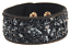 New-Women-Natural-Stone-Wrap-Leather-Bracelets thumbnail 9