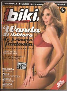 urbe bikini