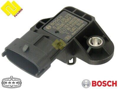 NEU BOSCH Sensor 0261230373