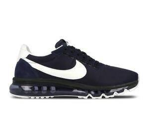 Details about Nike Air Max LD Zero Hiroshi Fujisawa HTM 848624 410 Men's 4.5 ~Women's 6