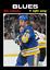 RETRO-1970s-NHL-WHA-High-Grade-Custom-Made-Hockey-Cards-U-PICK-Series-2-THICK thumbnail 84