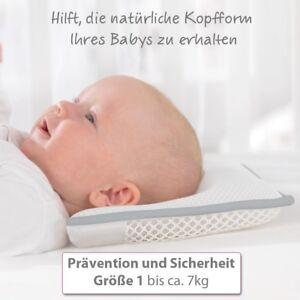 BRANDNEU Baby Babywagen//Gitterbett Kissenbezug 100/% Baumwolle 30x35 cm