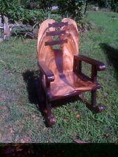 Koa Wood for sale