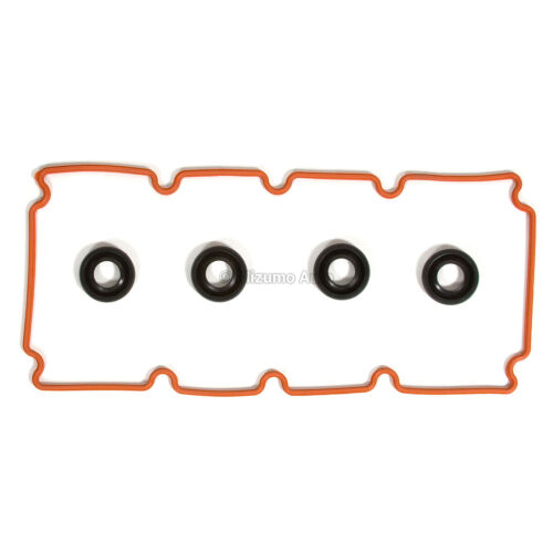 Valve Cover Gasket Fit 99-05 Chrysler Plymouth Dodge Neon Stratus 2.0 ECB