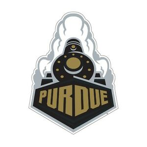 image is loading purdue university boilermakers large cornhole decals set of
