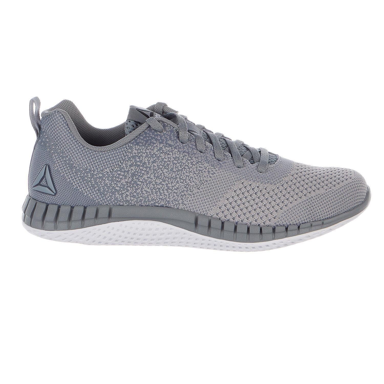 Reebok Print Prime Ultk Running shoes  - Mens