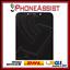 miniature 2 - Écran à Cristaux Liquides Pour Xiaomi Pocophone F1 M1805E10A Tactile Verre Noir