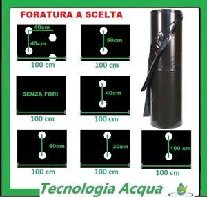 PACCIAMATURA-TELO-FORATO-NON-FORATO-LARG-1-MT-POLIETILENE-COPERTURA-ANTISTRAPPO