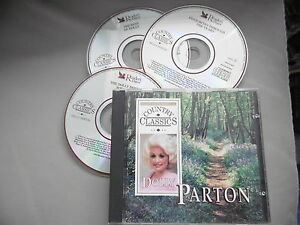 READER-039-S-DIGEST-DOLLY-PARTON-COUNTRY-CLASSICS-3-CD-JOLENE-I-WILL-ALWAYS-LOVE-YOU