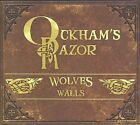 Wolves in the Walls [PA] by Ockham's Razor (CD, 2010, Disc Makers)