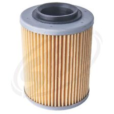 Seadoo Spark Oil Filter 2014 2015 2016 420956123