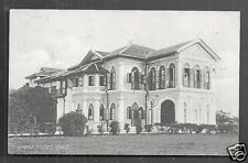 Ipoh Grand Hotel Perak Malaya Malaysia 1910