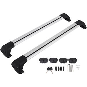 Roof-Rack-for-Mazda-CX5-2012-2018-Lockable-Carrier-Baggage-Carrier-Luggage