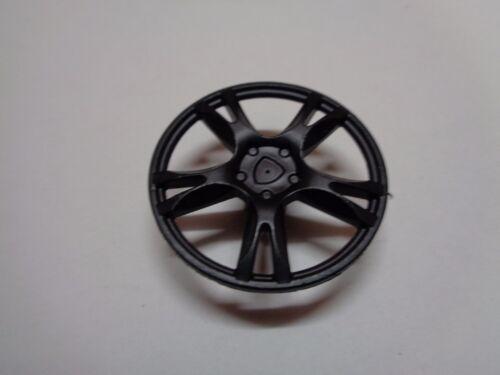 LEGO Roues wheel pneu Jante car rims choose model 56145 55978 44309 61481