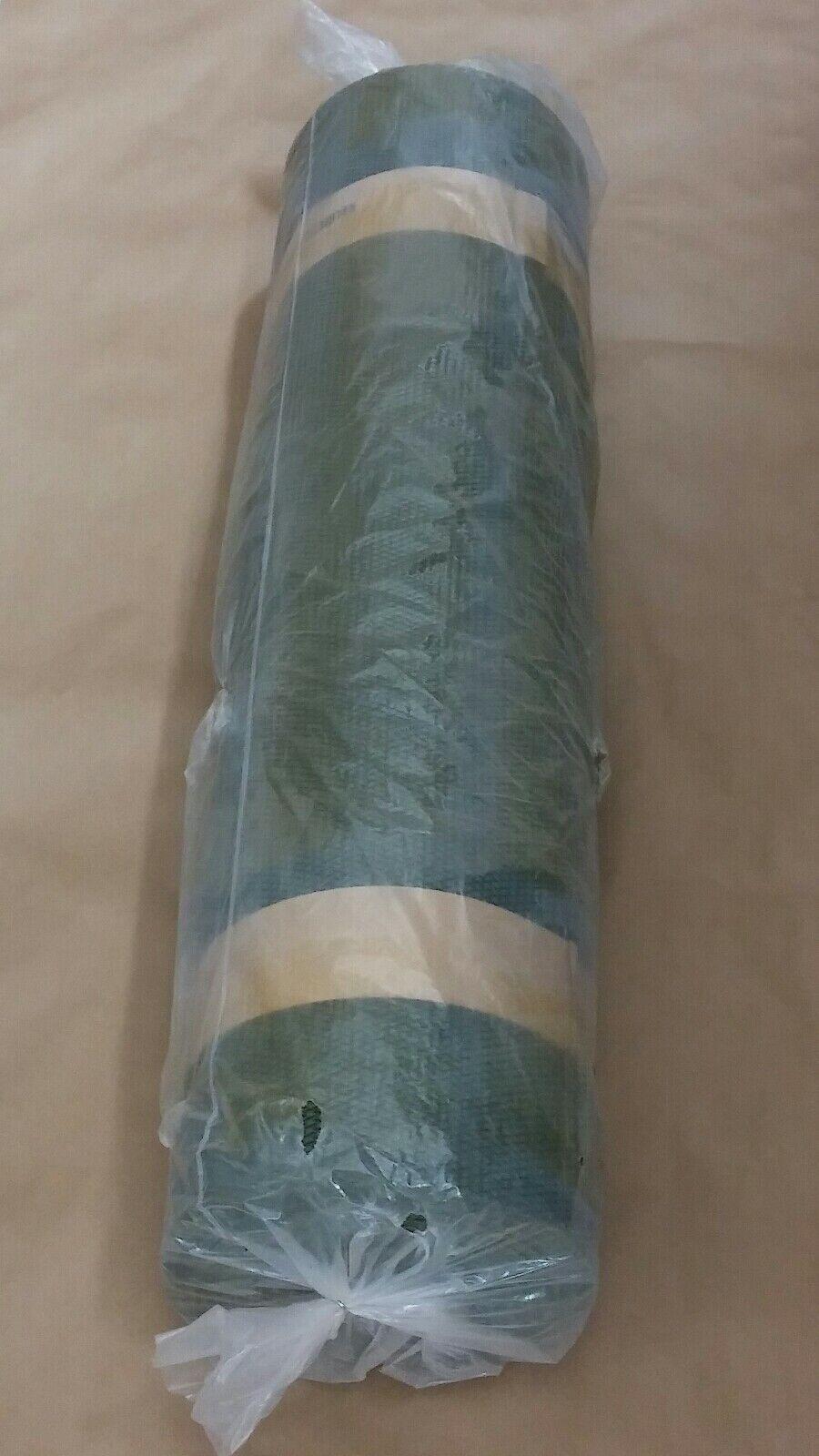 Rug Pad Cushion 54 x30' (15 sy) Full House 110 oz. sy. Read The Description