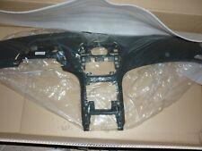 New Instrument Dash Fuse Box Cover Cap Trim OEM For 09-13 Hyundai Genesis Coupe