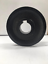 Single-groove Pulley 90mm shaft size 24mm for electric motor Cast Iron Made