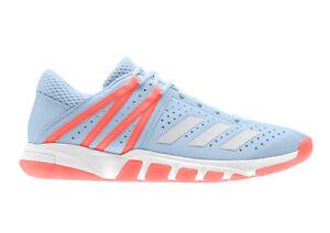 adidas WUCHT P5.1 Badminton Shoes